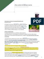 lescienze.it-Unarma demografica contro le zanzare nocive.pdf