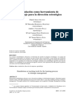 10136-Texto del artículo-10217-1-10-20110601 (1).PDF