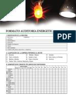 Formatos_auditorias_energeticas
