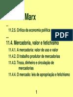 18KarlMarx-11-4a11-6-