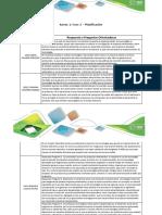 Anexo 1_Fase 2 - Planificación (4).docx