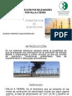 expo subestaciones.pptx