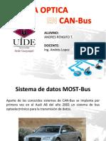 Fibra Optica CAN-Bus (1)