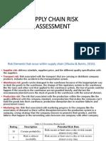 Supply Chain Risk Assessment.pptx