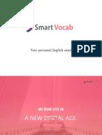 Smart Vocab.pptx