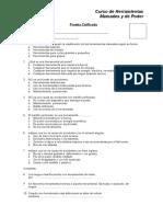 1. Herramientas manuales y de poder 2010.doc