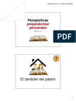 Administración Pastoral (7)