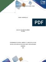 MAPA CONCEPTUAL ETNOPSICOLOGIA.docx