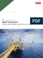 Pb Smartcen-En b