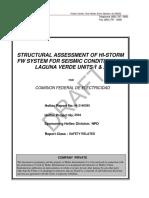 HI-2146395R0.pdf