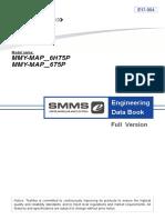 Product Data  SMMS-e E17