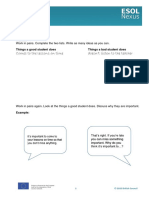 students_life_worksheet.pdf