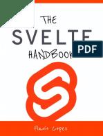 Svelte Best Book