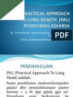 4 September 2012_Presentasi PAL PKM Adiarsa Kab. Karawang.pptx