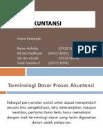 PPT SIKLUS AKUNTANSI new.pptx
