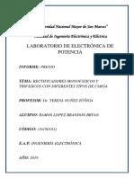 INF-PREVIO2.docx