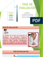 FASE-DE-EVALUACIÓN.pptx