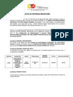 7960260 (1).pdf