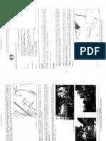 Informe Administrativo Bienes de Dominio Público Campo de Marte