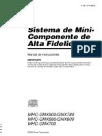 W0006963M.pdf
