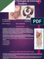 seminariodepatologasdeestmagoyduodeno-151212000618