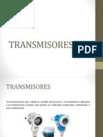 TRANSMISORES-convertido