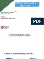 Trabajo de costos unidad uno.pdf