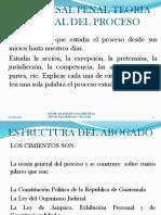 diapositivas derecho procesal penal .pdf