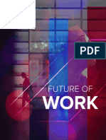 Forrester Future of Work