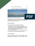 Recent Developement in Concrete & Steel