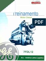 Apostila Mecânica U20