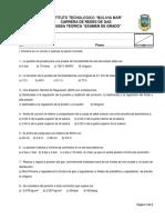 examen de grado final.docx