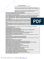 british-standard-valves.pdf