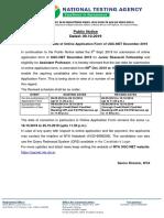 FileHandler.ashx.pdf