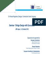 S5-15-Bridge_design_w_ECs_Frank_20121002-Ispra.pdf