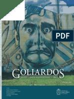 4 BARON, A. (2018-2019) MediacionesPoderMemoriaCoflicto - Goliardos XXIV 24 WEB