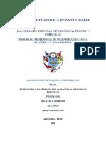 327885747-Informe-2-Maquinas-Electricas-1-Estructura-y-Materiales-en-Las-Maquinas-Electricas-Estaticas.docx