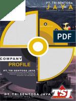 [TSJ] COMPRO PT TRI SENTOSA JAYA - ABPC-SKN - 20180802.pdf