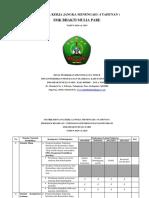 RKJM 2019 2020.doc