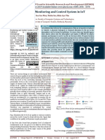 Air_Quality_Monitoring_and_Control_Syste.pdf