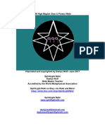 999 High Magick Clear & Protect Reiki--Daelyn Wolf.pdf