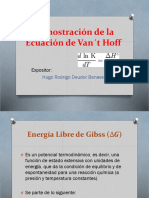 179441203-Demostracion-de-la-Ecuacion-de-Van-t-Hoff.pptx