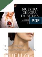 16.-Cuello.-Plexo-cervical.-Pares-craneales-IX-X-XI-5-11-2019.pptx