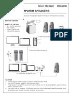 108033507_Manual