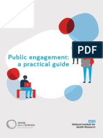 Public-engagement-a-practical-guide.pdf