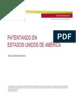 27-10-2016-Proteccion-de-invenciones-a_nivel-internacional-patentando-EEUU