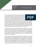 Manual-de-mineria-3ra-edicion.docx