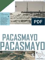 Intervencion Pacasmayo13.6 (1)