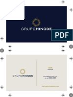 Cartão de visita.pdf