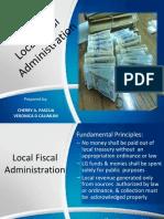 localfiscaladministration-181124122851